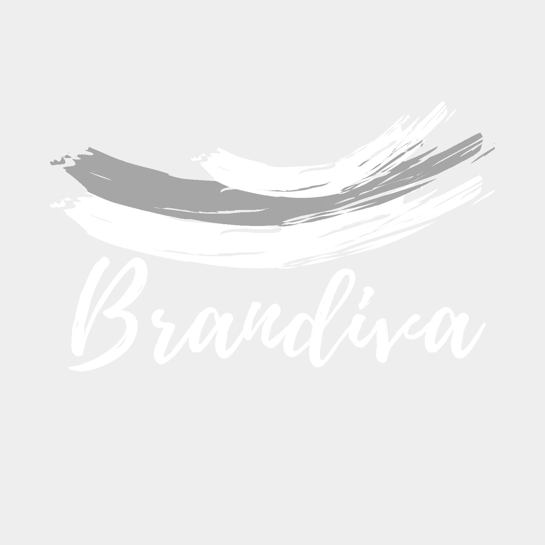 Brandiva